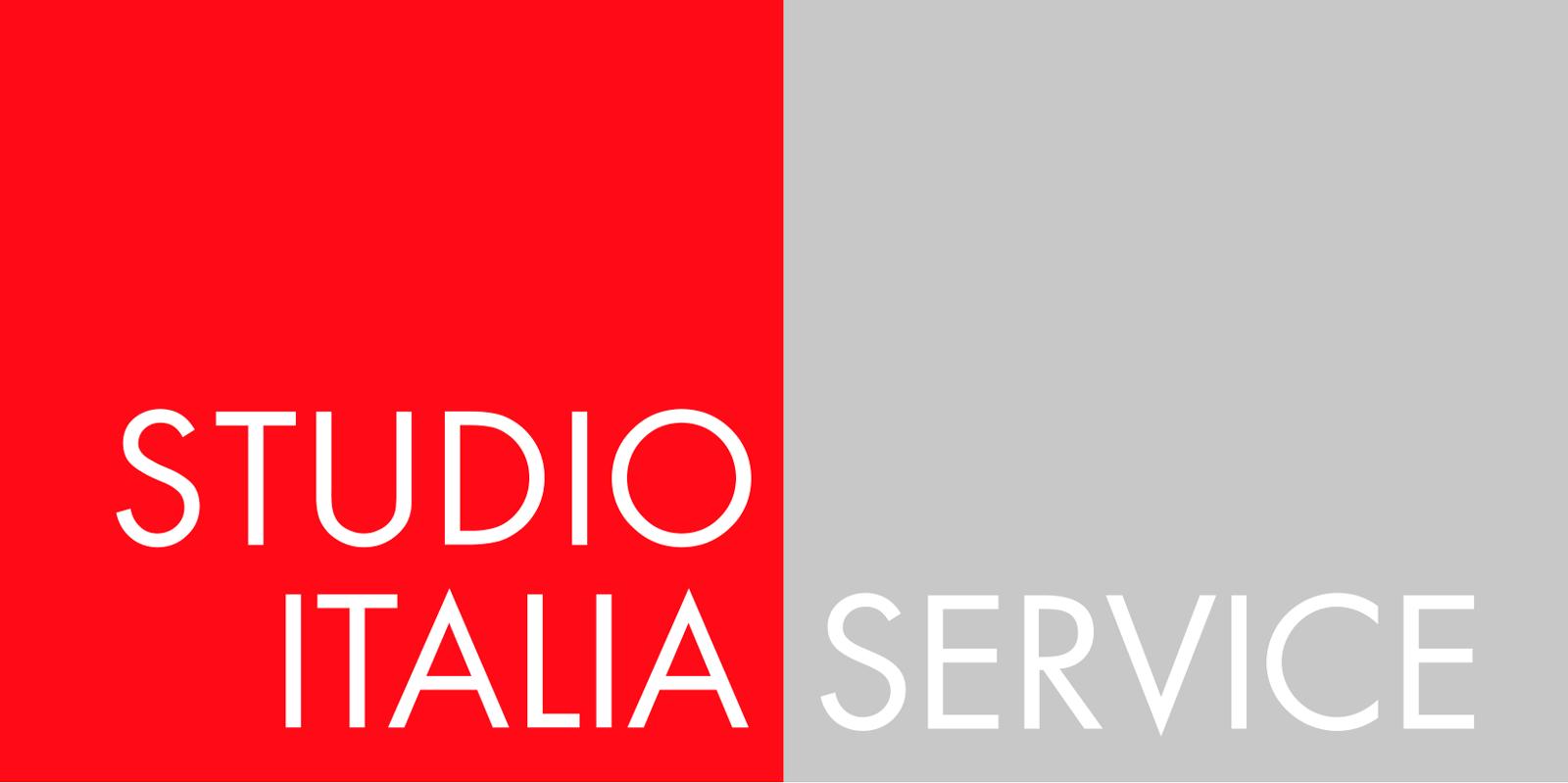 Studio Italia Service